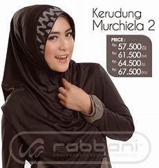 Model Jilbab Rabbani Terbaru 2015 Dan Harganya Model Jilbab