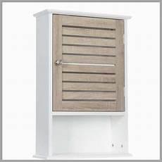 meuble haut wc bois veranda styledevie fr