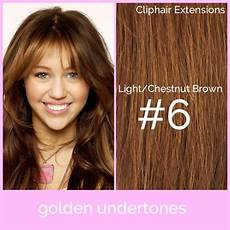 light brown hair color with highlights hair fashion