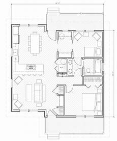 small house floor plans under 1000 sq ft small house plans under 1000 sq ft small house floor