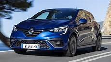 2019 renault clio rs line wallpapers and hd images car