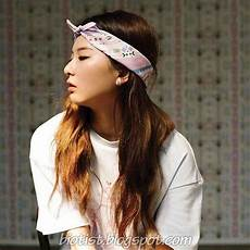 Seulgi Velvet Profile Photos Fact Bio And More