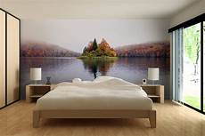 poster tapisserie geant poster g 233 ant color izoa