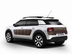 c 4 cactus citroen c4 cactus ushers in a new of low cost car the about cars
