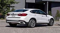 2018 bmw x6 youtube