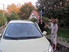 rentabiliser sa voiture avec la location entre particuliers bonjour finance
