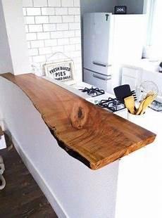 mensola legno massello mensola in legno massello spessore 6 8 cm taglio fino a 2