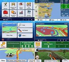 igo navigation software australia post hockeysokol