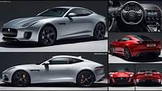 jaguar f type 2018 2018 jaguar f type vs jaguar xe sv project 8 2018
