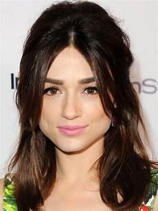 the best and worst bangs for pear shaped faces beautyeditor