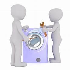 waschmaschine riecht verbrannt tipps bei verbranntem gummi