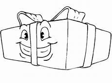 Ausmalbilder Geschenke Geburtstag Geschenke Zum Ausmalen F 252 R Kinder 14