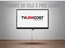 prix pub tv pub tv low cost