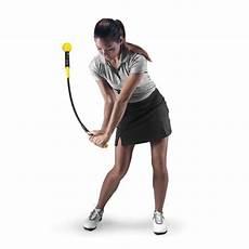 lo swing perfetto sklz gold flex 40 quot strumento per migliorare lo swing