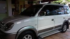 automobile air conditioning repair 2010 mitsubishi galant user handbook mitsubishi adventure 2010 car for sale eastern visayas