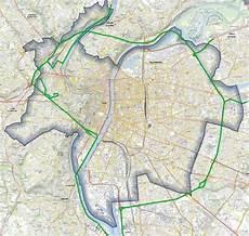 Pollution La Liste Des Villes O 249 La Vignette Crit Air