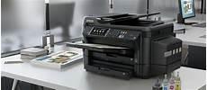 best all in one printer in 2020 top 10 printers