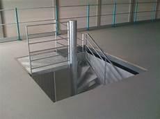 tremie pour escalier tr 233 mie escalier mezzanine industrielle