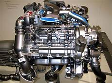 w211 e350 motor file mercedes e300 w211 bluetech engine 2 jpg