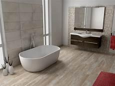 rivestimento bagno effetto legno 2019 rivestimento bagno effetto legno rivestimenti esempi