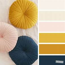 wedding colours wedding palette wedding inspiration colors