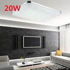 tags deckenbeleuchtung wohnzimmer deckenbeleuchtung
