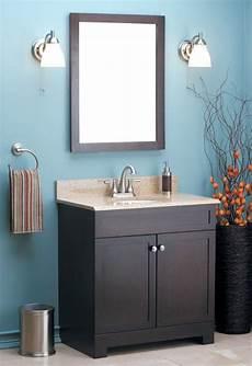 tapete badezimmer teal badezimmer ideen badezimmerm 246 bel dekoideen