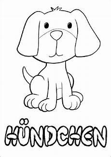 Malvorlagen Tiere Zum Ausdrucken Jung Ausmalbilder Tiere 05 Ausmalbilder Kinder