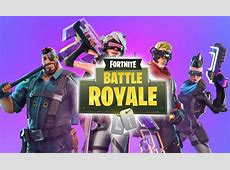 Fortnite week 7 challenges LIVE   Season 4 Battle Pass