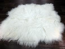 peau de mouton peau de mouton ziloo fr