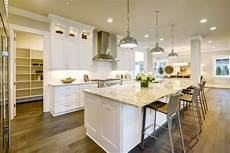 Most Popular Kitchen Ceiling Lights by 10 Top Kitchen Island Pendant Lights Home Stratosphere