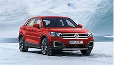 Vw Polo Suv - volkswagen polo suv rendered with t cross front