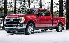 2020 ford f 250 duty king ranch crew cab fx4 package