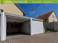 Garage Zu Verkaufen Leipzig by Reihenhaus Zu Verkaufen In B 246 Hlitz Ehrenberg Immaxi