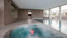 haus mit innenpool kaufen indoor pool outdoor pool b 228 ttig stocker architektur