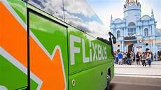 flixbus steuert jetzt freizeitpark belantis in leipzig an