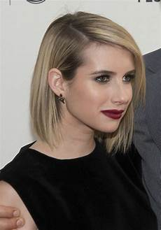 thousands of ideas about short hair 2015 25 more short hairstyles