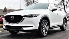 2020 mazda cx 5 grand touring anything new on the cx 5