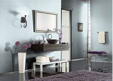 paint color for walls behr permafrost s490 1 current