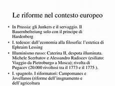 illuminismo giuridico ppt l illuminismo powerpoint presentation id 1735624