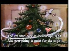 very merry christmas sing along songs youtube