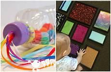 come costruire una per neonati metodo montessori giochi fai da te per neonati attivit 224 0