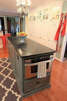 Kitchen Islands With Oven And Microwave by Built In Drawer Microwave In 2019 Kitchens Kitchen