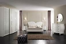 spar camere da letto camere da letto spar prestige arredamenti franco marcone