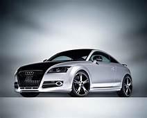 Roberto Bruce Different Car Models Wallpapers Audi