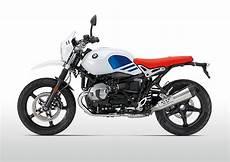 bmw r nine t gs 2020 187 bmw moottoripy 246 r 228 t heritage