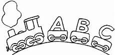 Malvorlage Zug Lokomotive Kostenlose Malvorlagen Hase Tippsvorlage Info