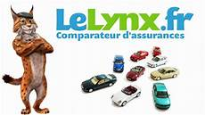 Assurance Auto Le Lynx Assurance Auto