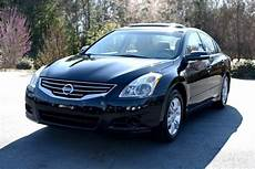 high point nissan 2012 nissan altima 2 5 sl high point nc 17539699