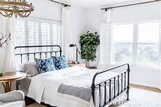 White Simple Master Bedroom Ideas simple master bedroom decorating ideas for maison